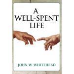 A-Well-Spent-Life_300x300