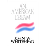 An-American-Dream_300x300