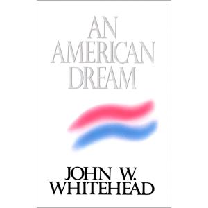 An-American-Dream_300x300