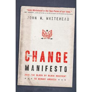 ChangeManifesto_300x300