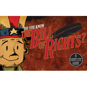 Do-You-Know-The-Bill-of-Rights_300x300