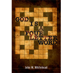 God-Is-A-Four-Letter-Word_300x300