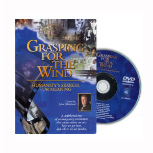 Grasping-For-The-Wind_DVD_300x300