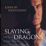 Slaying-Dragons