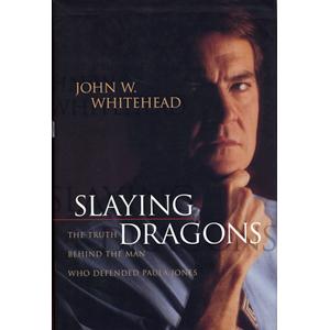 Slaying-Dragons_300x300