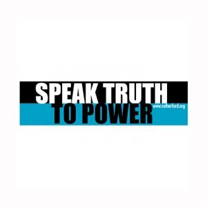SpeakTruth_Sticker_300x300