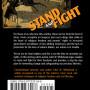 StandAndFight_Back