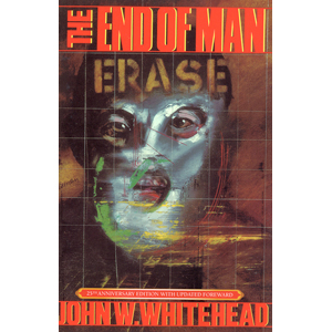 The-End-of-Man_300x300