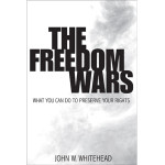 TheFreedomWars_300x300