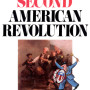The_Second_American_Revolution