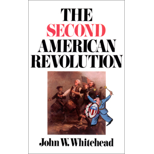 The_Second_American_Revolution_300x300