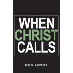 When-Christ-Calls_300x300