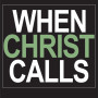 When-Christ-Calls_Back