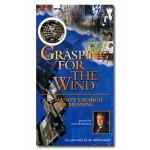 GraspingForTheWind_VHS_300x300