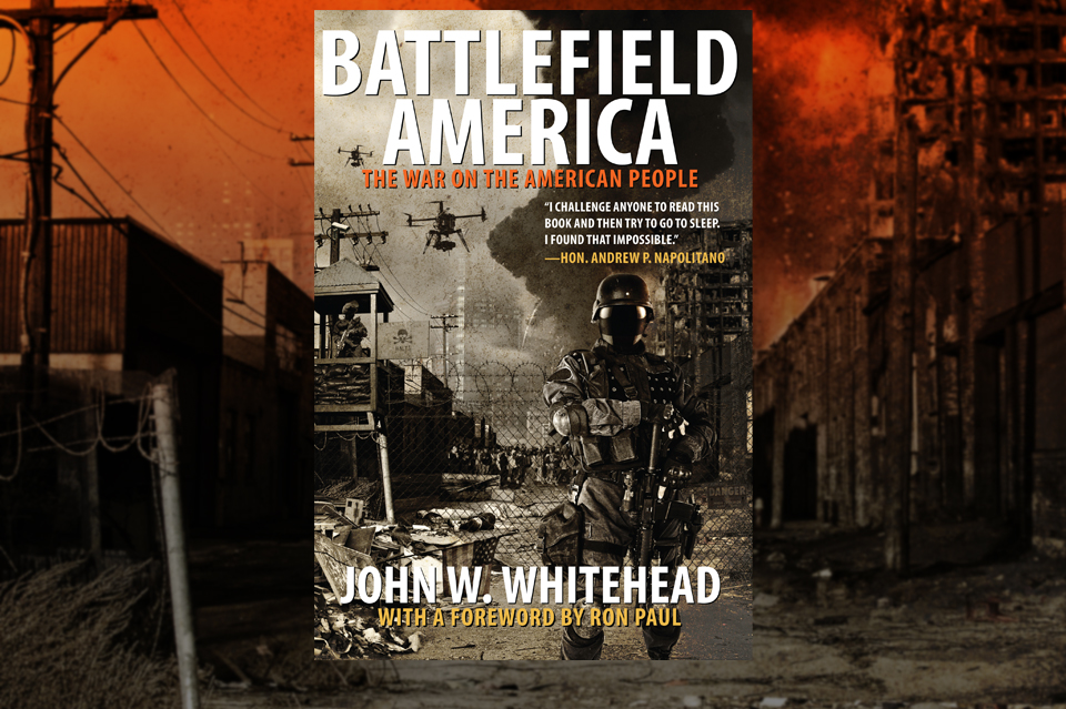 BattlefieldSlider