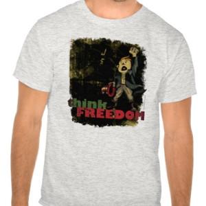 ThinkFreedom_Shirt
