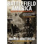 Battlefield_America_300x300