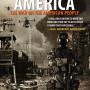 Battlefield_America_Large