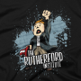 "The Rutherford Institute ""Little Sam"" 2016 T-Shirt"